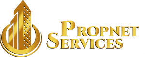 Propnet-Services-Golden-Logo-300x118-png-image.png